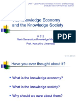 knowledge-economy-and-society-9436