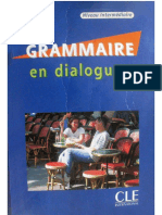 grammaire_en_dialogues__Niveau_in(yossr.com) (1)