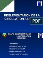 CHAP_2_ORGANISATION_DE_LA_CA_rdc