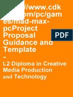 pp l2 diploma