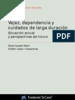 es06_esp-Manual Vejez y Dependencia