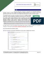 1-Test-con-JUnit-Validacion-DNI (1)