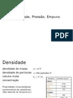 densidade1