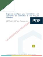CERT-CPS-REF-28