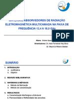 Apresentação_dissertação