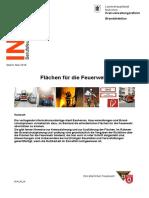 Kompendium_Flaechen_fuer_die_Feuerwehr_20160525