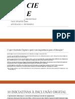 TrabalhoCIEE_CaioDuarte