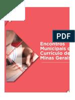 EDUCAÇÃO INFANTIL-Geral