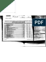 Precios unitarios de partidas_revista costos
