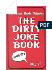 (ebook) - Adult Jokes Book