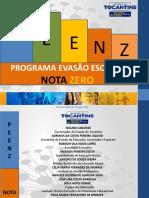 PEENZ - SEDUC    11-12-2020 -Corrigido