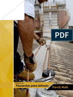 catálogo-passarelas-para-telhado-lmb
