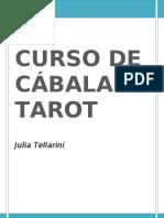 Curso-de-Cabala-y-Tarot-Tellearini-Julia