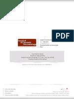 anatomia da região periorbital