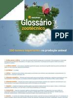 2. Glossário Termos do Agro