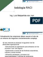 presentación_pmi_lima-raci[1]
