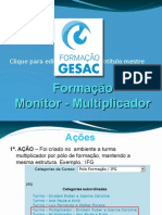 Estrategia_monitor_multiplicador_14jan2011