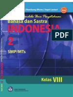 20080423210322 Kelas08 Membuka Jendela Ilmu Pengetahuan Bahasa Dan Sastra Indonesia Dwi