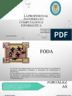Diag. Int.FODA S.04