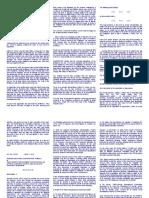 Article-5-18-PFR