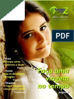 Revista Z - Janeiro 2011