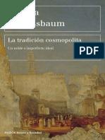La_tradicion_cosmopolita