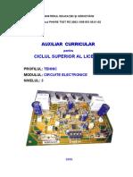 Circuite electronice_M[1]. Draghici