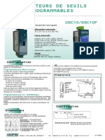 DSC10-com-ARDETEM-FR