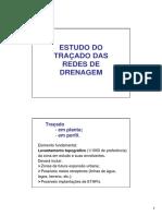 HU2_1819_01b_ESTUDO_DO_TRACADO_DAS_REDES_v1a