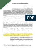 T. 3 - Ribeiro, Miriam. a-Historia-Local-Regional