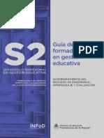 Guia-del-Formador-en-Gestion-Educativa-Seminario-2
