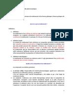 Cours_d_couverte_des_proc_d_s_pharmaceutiques_