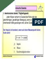 arbeitsblatt_newtonsche_gesetze