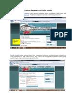 panduan_online1