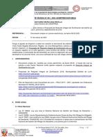 INF. TEC. 001DGP-OMAG 01.03.2021