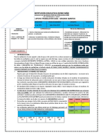 Plan de apoyo 2- período 2-convertido (2) (1)