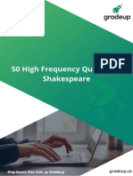 50_high_frequency_questions_shakespeare_86
