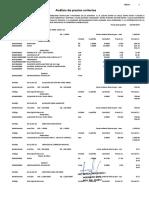 05.- Analisisi de Costos Unitarios Actuliz
