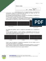 re82133_fa11_testepratico_2