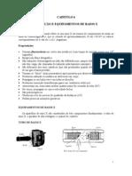 Curso_de_Biosseguranca_cap_6_Equipamentos_de_raios_X