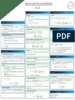 Resume_Calcul_diff