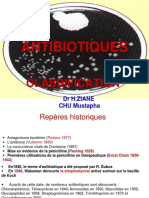 bacterio3an_antibiotiques-classification