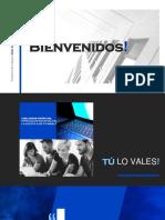 """Trabajos @dato_agency """"Cirujanos Gráficos"""""""