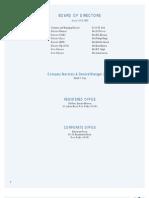 Annual Report2002