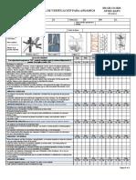 MS-GR-CO-IMS-GP-013-Att71 Lista de verificación de andamios