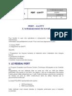 pert_savoir