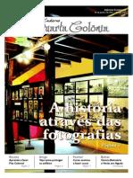 Caderno Quarta Colônia - Edição 215