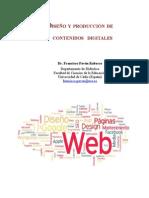 Principios_y_bases_del_diseno_de_contenidos_digitales_1-3-11_