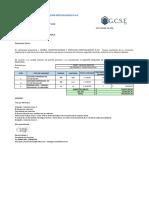 COTIZACION DZ DISEÑO Y CONSTRUCCIONES Y ANDAMIAJE  (1)