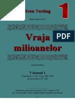 Dating site- uri in limba spaniola